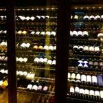 ワインを保存する方法をわかりやすく解説!冷蔵庫の〇〇室がおすすめ!?【ワイン入門編】