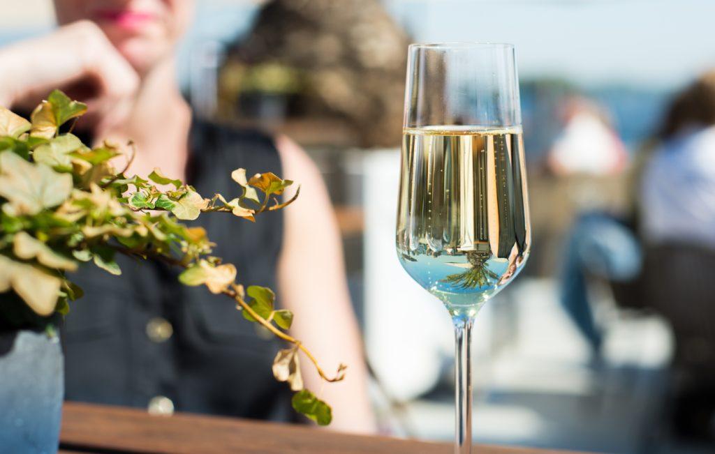 白ワイン用の主な白ブドウ品種とその特徴とは?