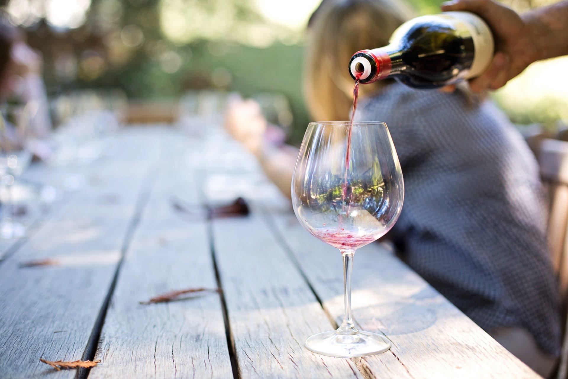 おまけ②:おすすめのワイン生産国2選!