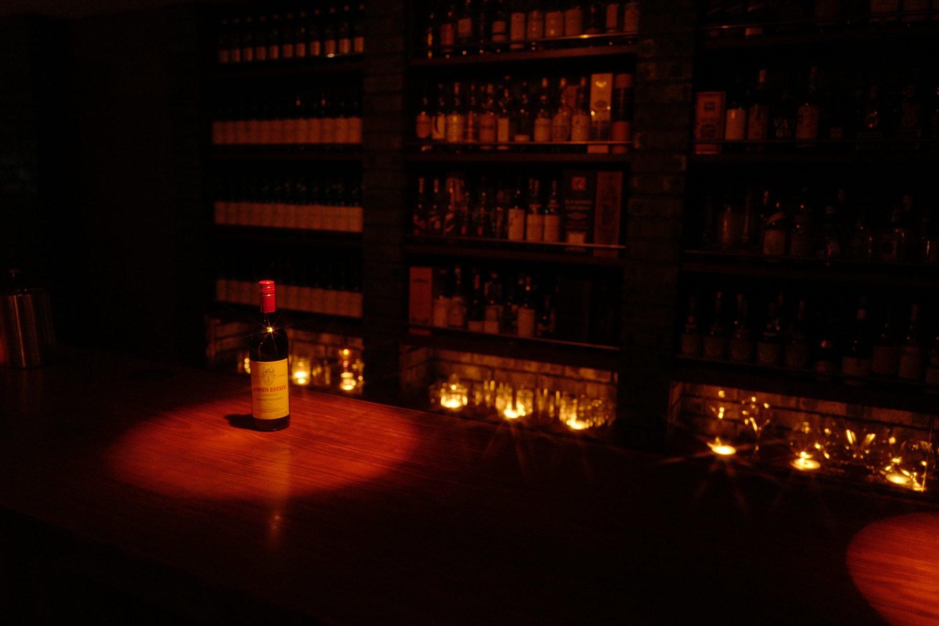 ワインが好きな人に出会える場所やイベントってどんなのがあるの?