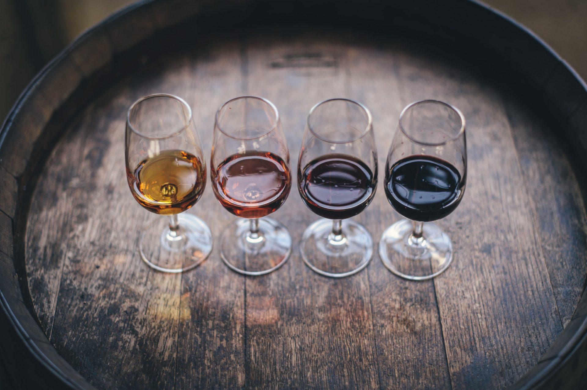 ワインの賞味期限と飲み頃をわかりやすく解説します!