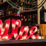 ワインはどこで買えばいい?購入方法によるメリットと注意点をわかりやすく解説!