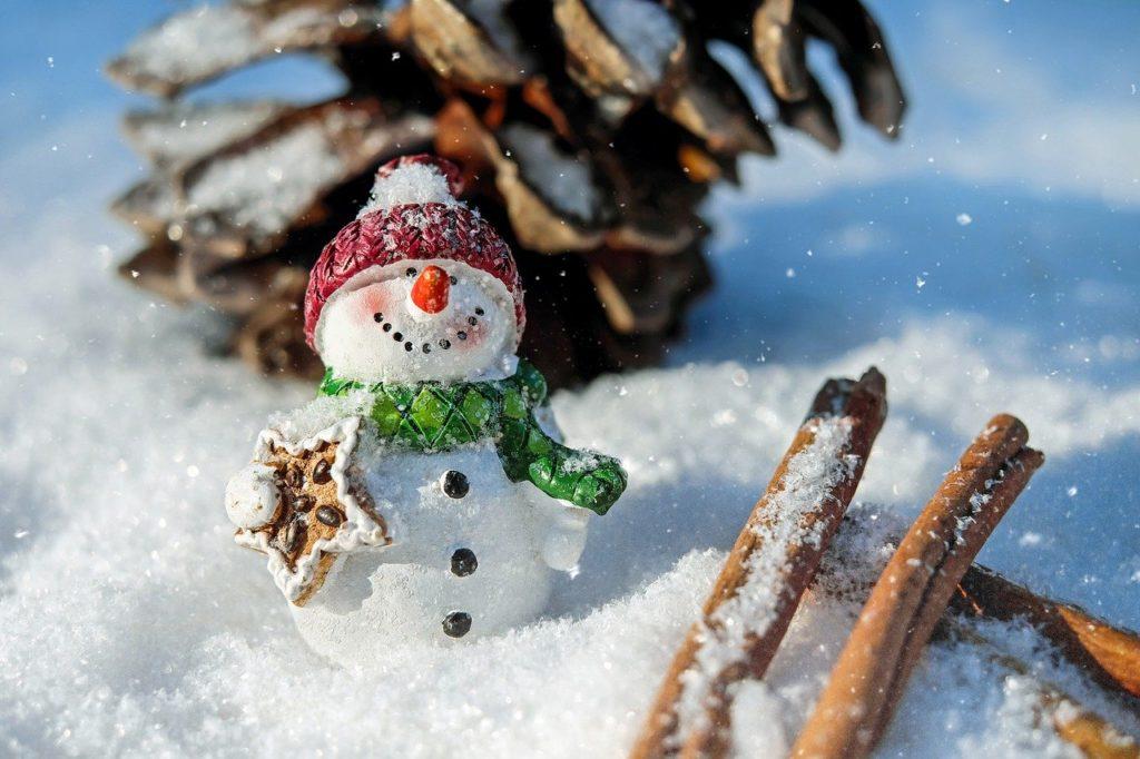 「冬」~寒い季節にはあったかい料理としっかりとした味わいの赤で~