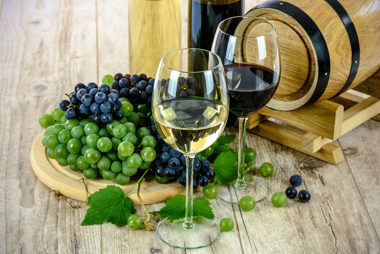ワイン講座・ワインスクール