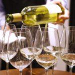 ワインのアルコール度数ってどのくらいあるの?楽しく飲むための上手な方法とは!?