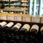 スーパーの酒コーナーでも売れるワイン売り場の作り方教えます!