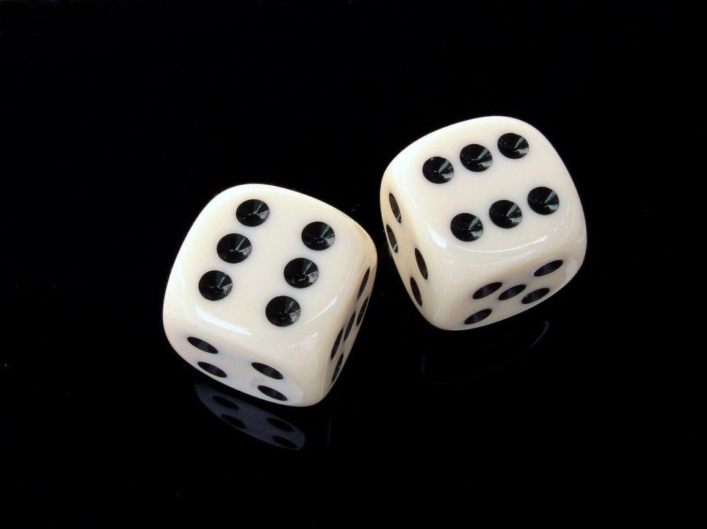 ジャンボ宝くじの当選に必要なのは金運だけではない⁉