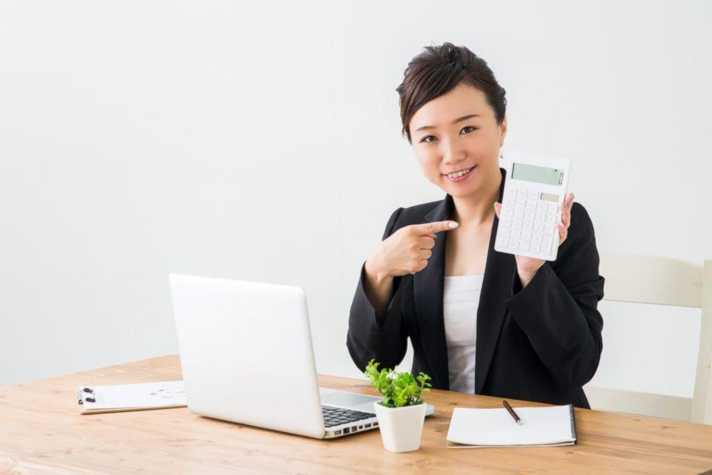 クレジットカードのリボ払いの恐怖から逃れる解決策