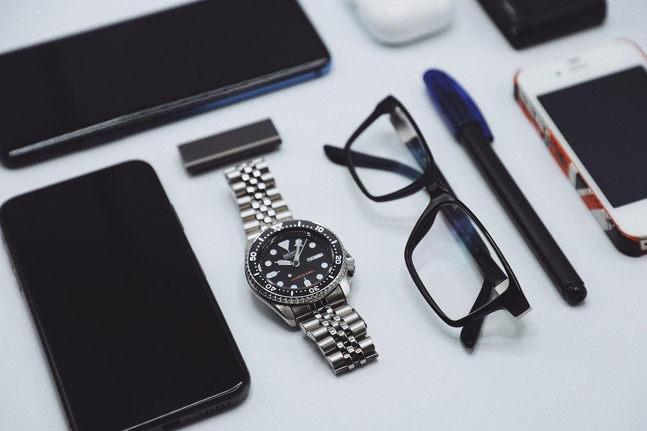 高額な腕時計を選ぶときのポイントは3つで十分!