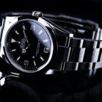 10万円以上の腕時計を初めて買うときに知っておくべき選ぶポイントと注意点