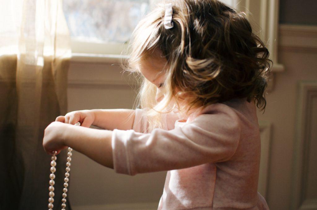 まとめ:いい真珠は娘へと引き継ぐことが出来る