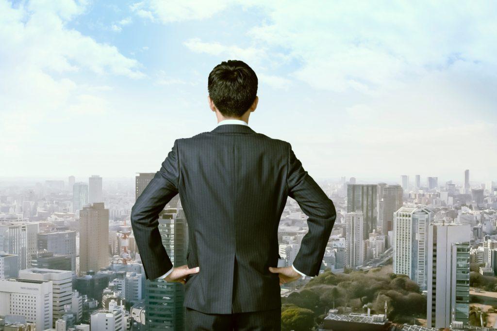 職務経歴書で仕事の成果をアピールする方法