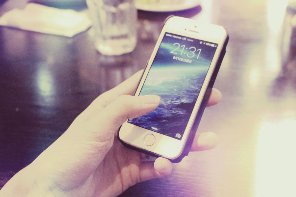 「Android」と「iPhone」ってなにがちがうの?