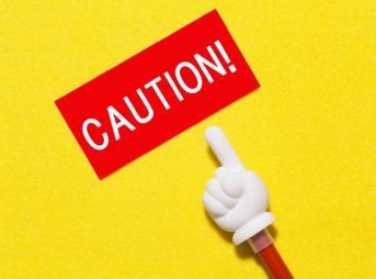 KARITOKE|サービス休止と退会の方法とは【休止のままが得策です】