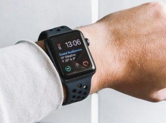自宅で腕時計の試着が出来る⁉AR試着を試してみた【KARITOKE】