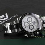 高級ブランド腕時計をローンを組んでまで購入するか迷ってるあなたへ