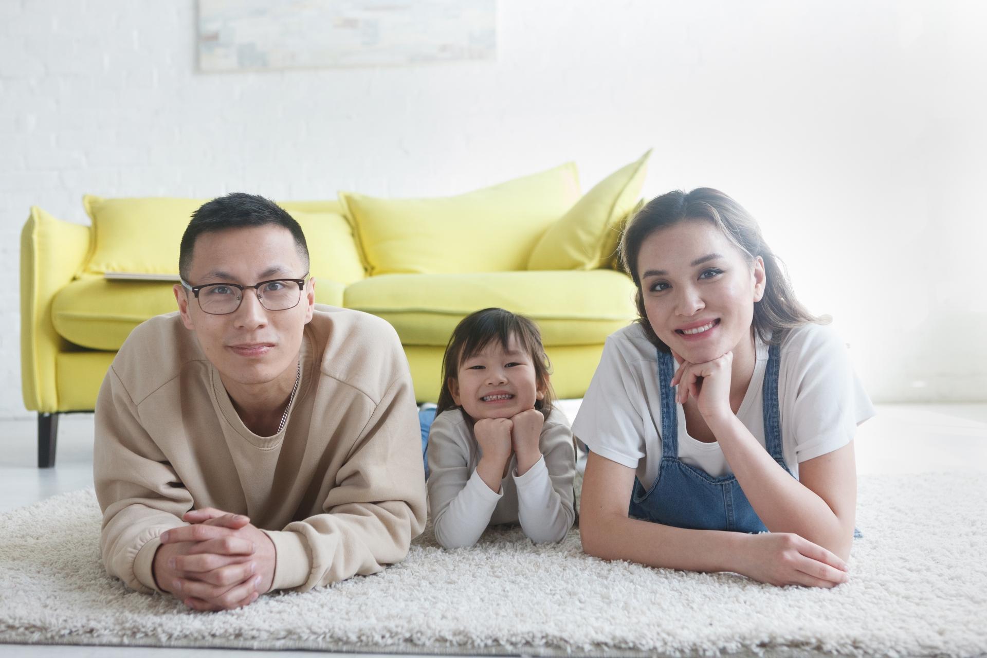 家族の時間が減ったなと感じたら映画を一緒に観たらいいよ【わが家のおすすめ】
