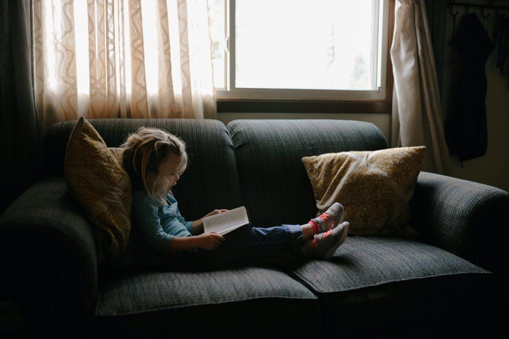 僕が悩む時間をムダと思えるようになった理由④とある本を読んだ