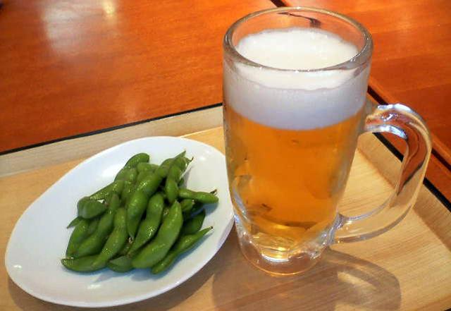大手ビールメーカーを40代ビール好きのおっさんが辛口比較してみた