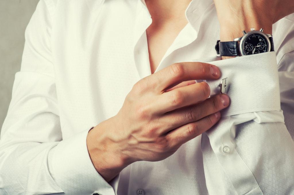 憧れのブランド腕時計を購入することなく楽しんでみませんか?